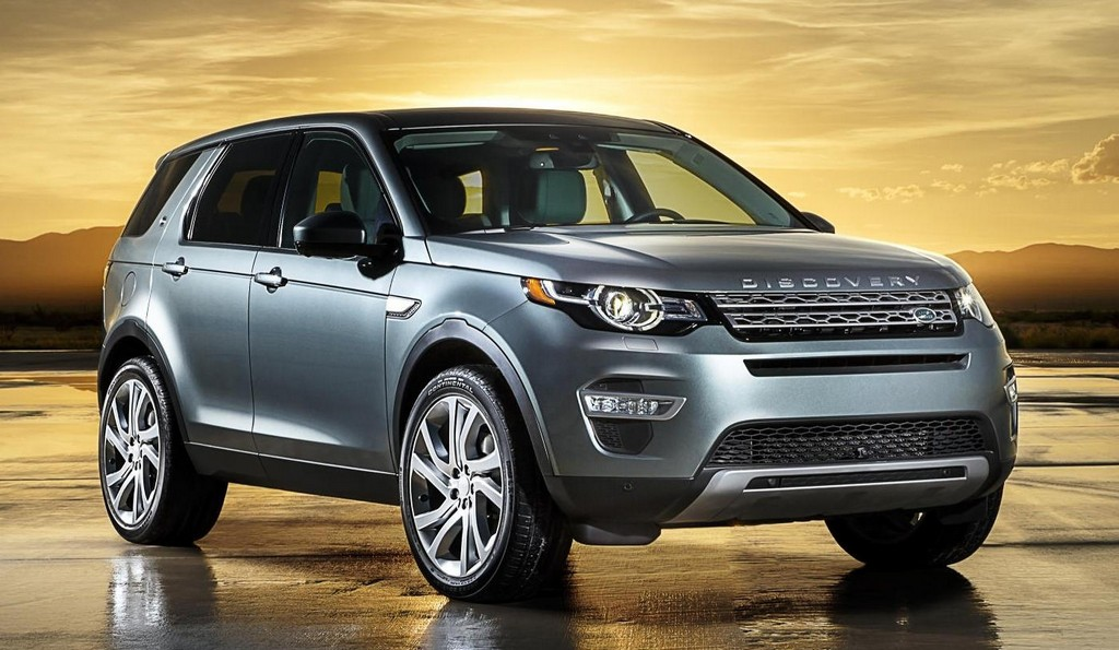 land official range watch youtube rover svautobiography site trailer landrover