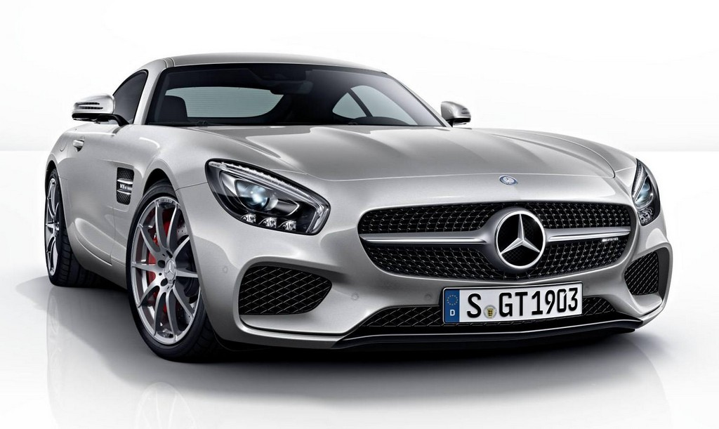 check out mercedes amg gt in all available colors. Black Bedroom Furniture Sets. Home Design Ideas