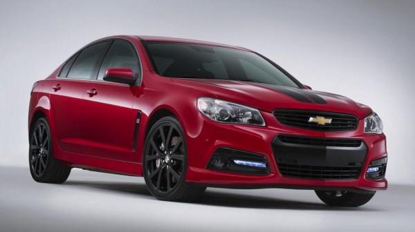 2014-SEMA-Chevrolet-1