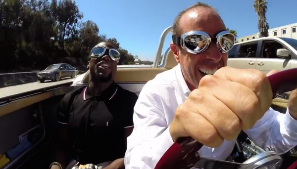 cicgc 0 600x342 at Trailer: Comedians in Cars Getting Coffee Season 5