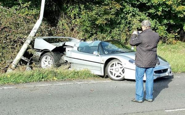 crashed-f50