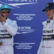 friendorfoe1 175x175 at Hamilton Vs Rosberg: Friend Or Foe?