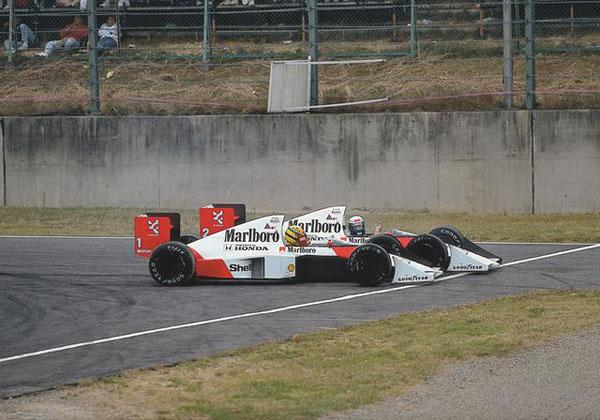 friendorfoe2 at Hamilton Vs Rosberg: Friend Or Foe?