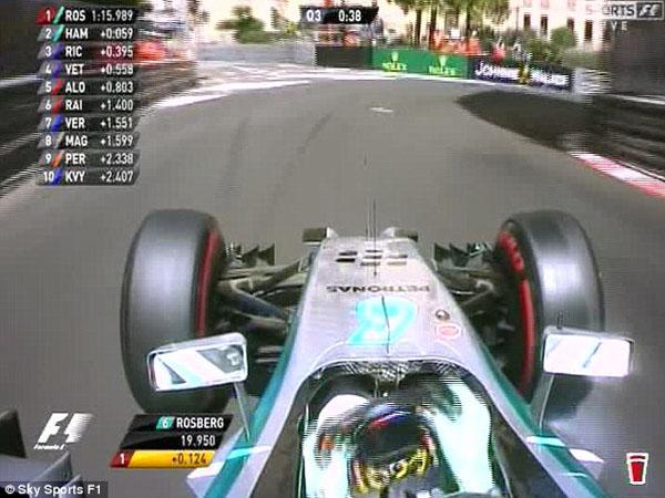 friendorfoe3 at Hamilton Vs Rosberg: Friend Or Foe?