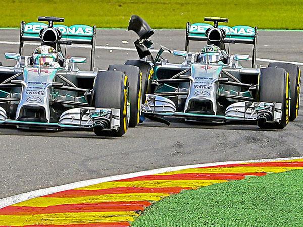 friendorfoe5 at Hamilton Vs Rosberg: Friend Or Foe?