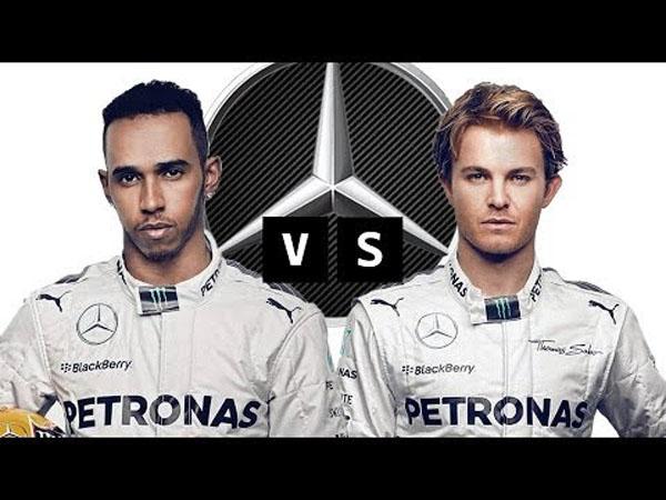 friendsorfoe6 at Hamilton Vs Rosberg: Friend Or Foe?