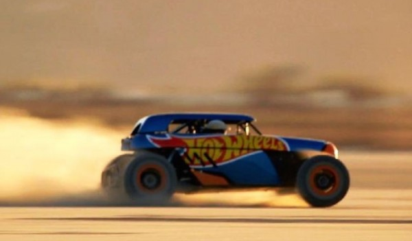 hot wheels rip rod 600x351 at Hot Wheels Rip Rod Revealed with 1.0L EcoBoost Engine
