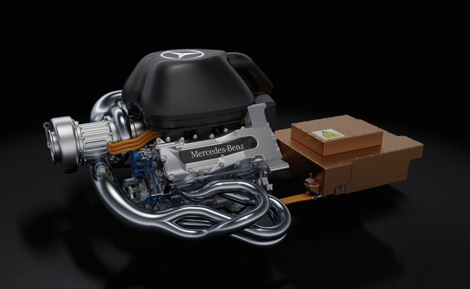 lotus f1 to use mercedes engines from 2015. Black Bedroom Furniture Sets. Home Design Ideas