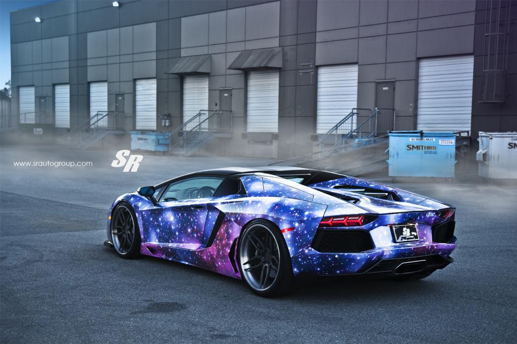 Car Paint Job Vancouver