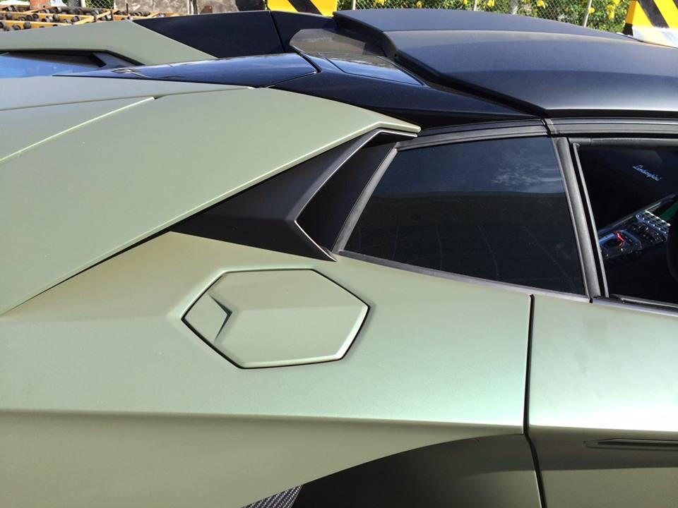 Make A Replica Lamborghini.html | Autos Weblog