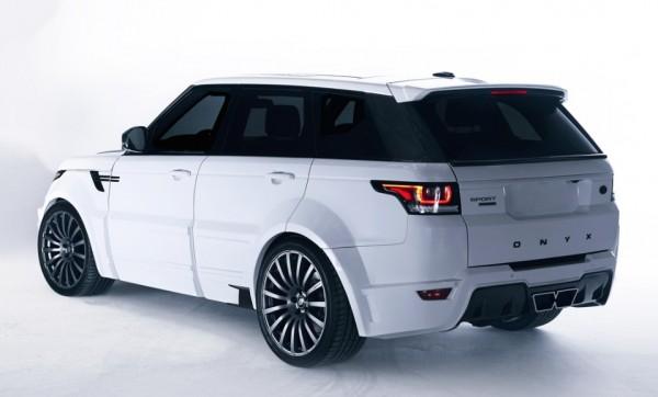Range Rover San Marino 1 600x362 at Range Rover San Marino by Onyx Concept