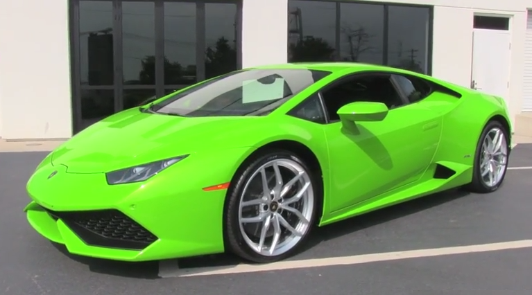 verde mantis lamborghini huracan supertunes. Black Bedroom Furniture Sets. Home Design Ideas