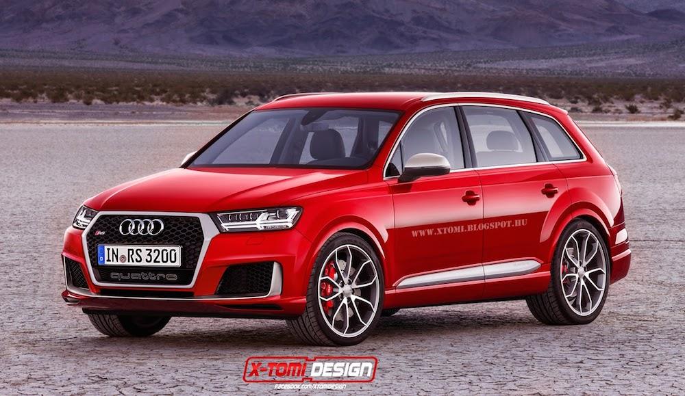 Audi-RS-Q7-1.jpg