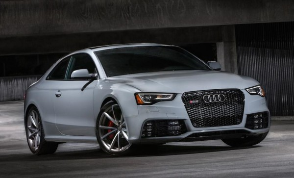 Audi RS5 Sport Edition-0