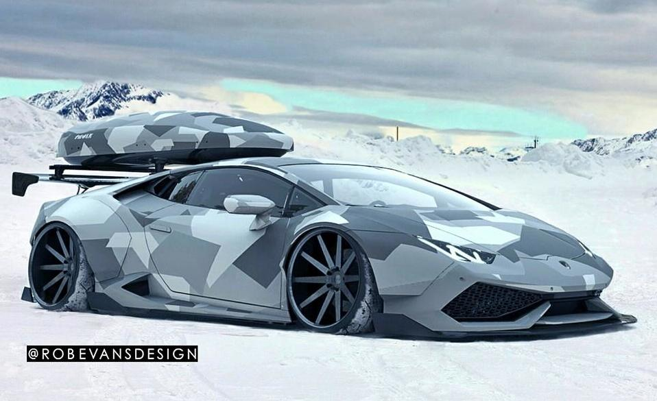 if jon olsson buys a huracan this will probably be it render os 958x585 carporn. Black Bedroom Furniture Sets. Home Design Ideas