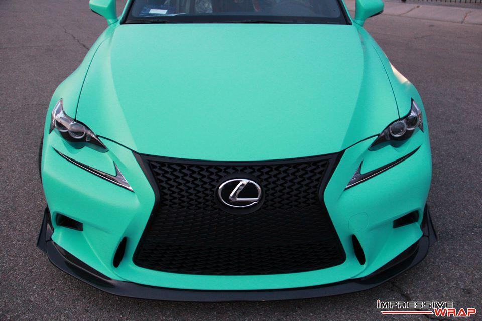 matte mint green car   imgarcade     online image arcade