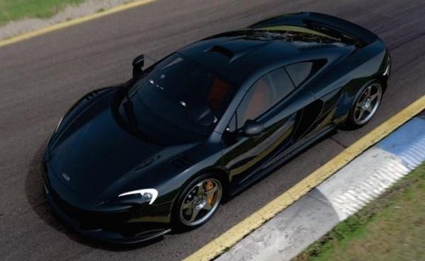 http://www.motorward.com/wp-content/images/2014/12/McLaren-650S-MSO-1-600x369.jpg