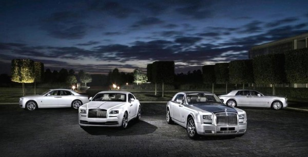Rolls-Royce Suhail Collection-0