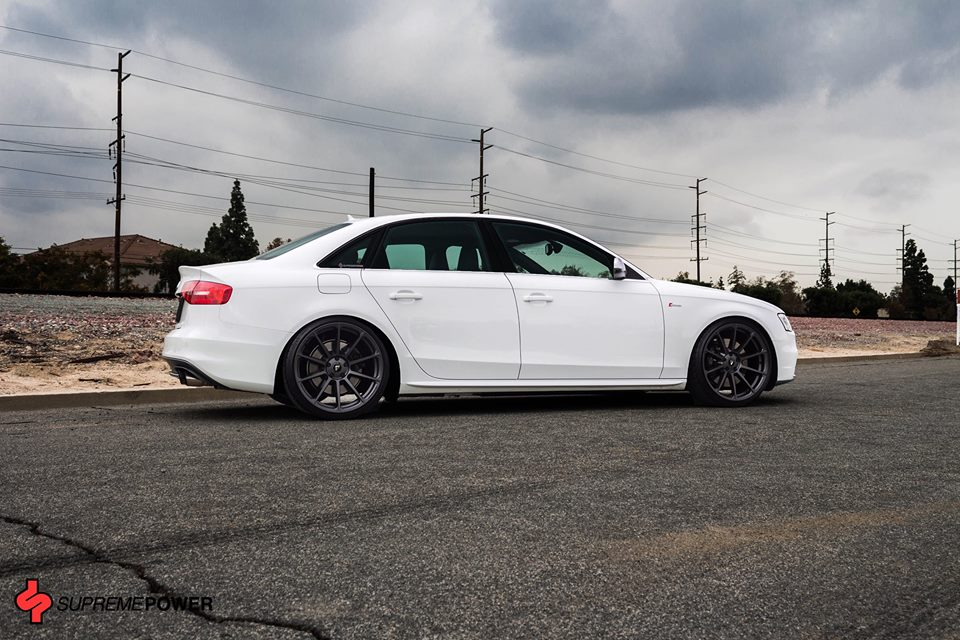 2014 S4 Audi Changes Html Autos Weblog
