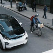 BMW i3 Super Bowl Commercial 1 175x175 at Newfangled: BMW i3 Super Bowl Commercial