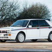 Lancia Delta Integrale 1 175x175 at Brand New Lancia Delta Integrale Up for Grabs
