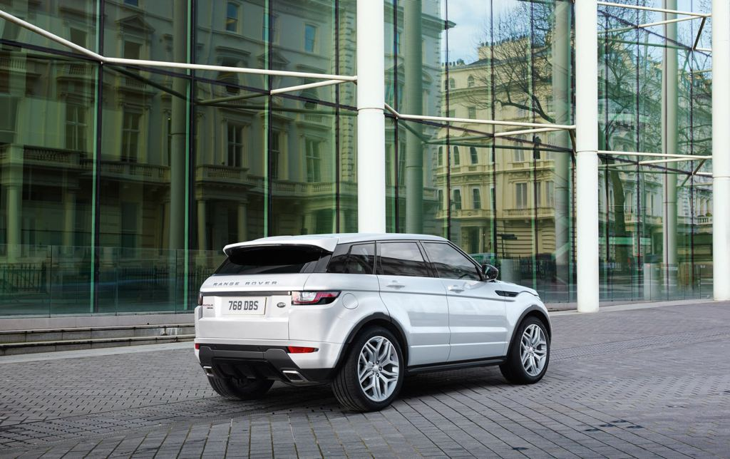 2016 range rover evoque 3 175x175 at official 2016 range rover evoque. Black Bedroom Furniture Sets. Home Design Ideas