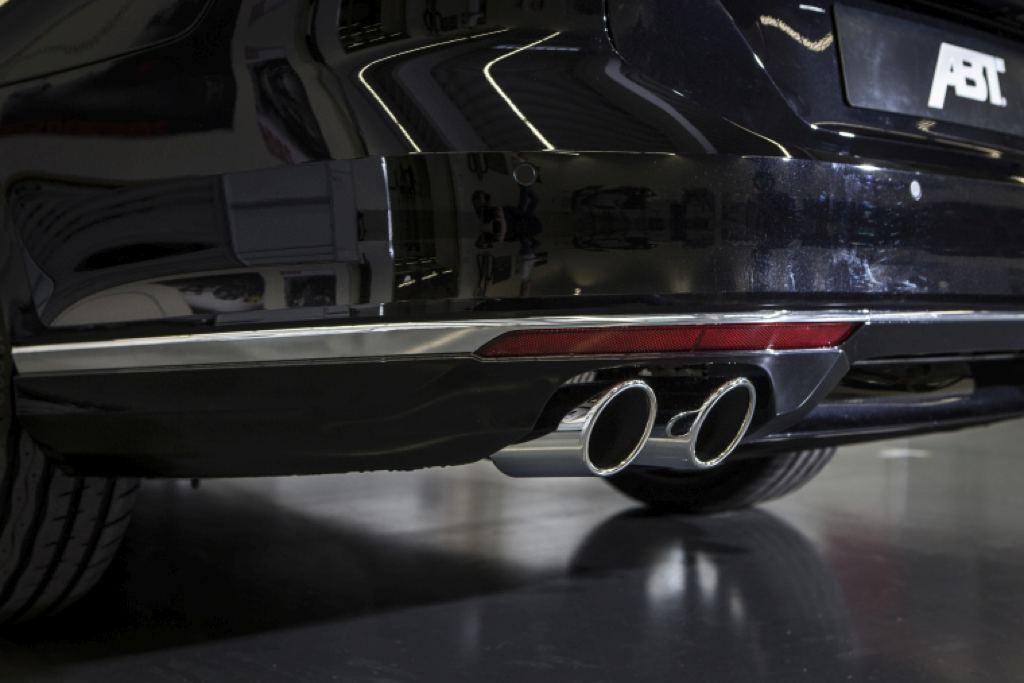 http://www.motorward.com/wp-content/images/2015/02/ABT-VW-Passat-B8-2.jpg