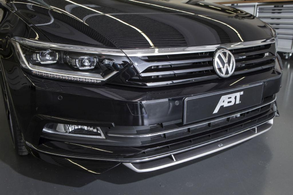 http://www.motorward.com/wp-content/images/2015/02/ABT-VW-Passat-B8-3.jpg