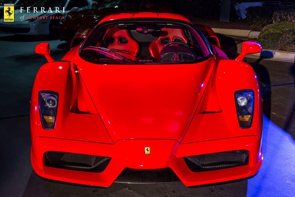 ferrari newport beach 6 175x175 at mega gallery ferrari newport beach. Cars Review. Best American Auto & Cars Review