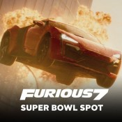 furious 7 super bowl 175x175 at Fast and Furious 7 Super Bowl Trailer