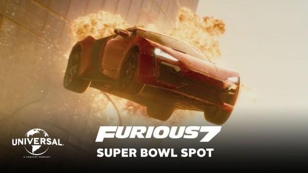 furious-7-super-bowl