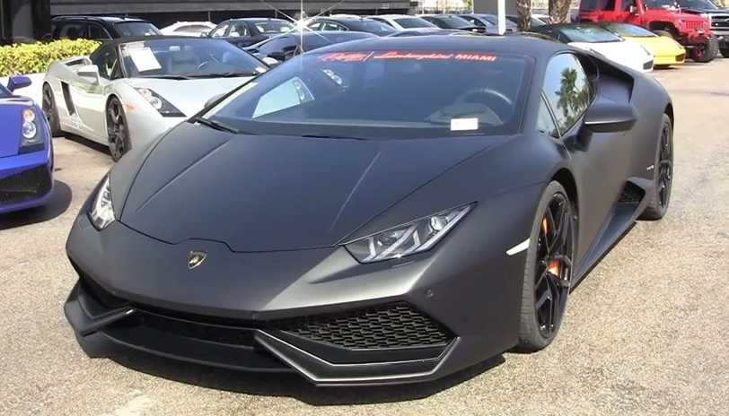lamborghini huracan race exhaust price lamborghini huracan race vs stock exhaust comparison. Black Bedroom Furniture Sets. Home Design Ideas