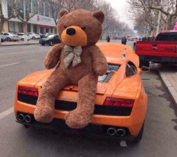 lambo-teddy-bear-1