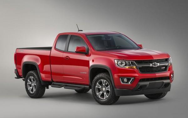 2015-Chevrolet-Colorado-TrailBoss-150