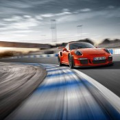 991 GT3 RS 10 175x175 at Spotlight: Porsche 991 GT3 RS