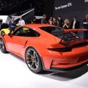 991 GT3 RS 2 175x175 at Spotlight: Porsche 991 GT3 RS