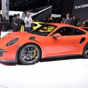 991 GT3 RS 3 175x175 at Spotlight: Porsche 991 GT3 RS