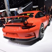 991 GT3 RS 4 175x175 at Spotlight: Porsche 991 GT3 RS