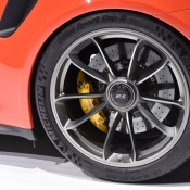 991 GT3 RS 5 175x175 at Spotlight: Porsche 991 GT3 RS