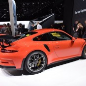 991 GT3 RS 6 175x175 at Spotlight: Porsche 991 GT3 RS