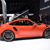 991 GT3 RS 7 175x175 at Spotlight: Porsche 991 GT3 RS