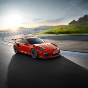 991 GT3 RS 8 175x175 at Spotlight: Porsche 991 GT3 RS