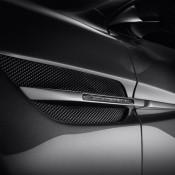 Aston Martin Thunderbolt 7 175x175 at Aston Martin Thunderbolt Concept by Henrik Fisker