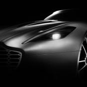 Aston Martin Thunderbolt 9 175x175 at Aston Martin Thunderbolt Concept by Henrik Fisker