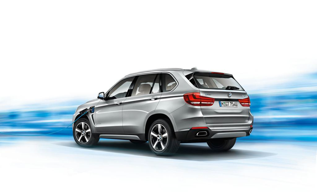 official 2016 bmw x5 hybrid. Black Bedroom Furniture Sets. Home Design Ideas