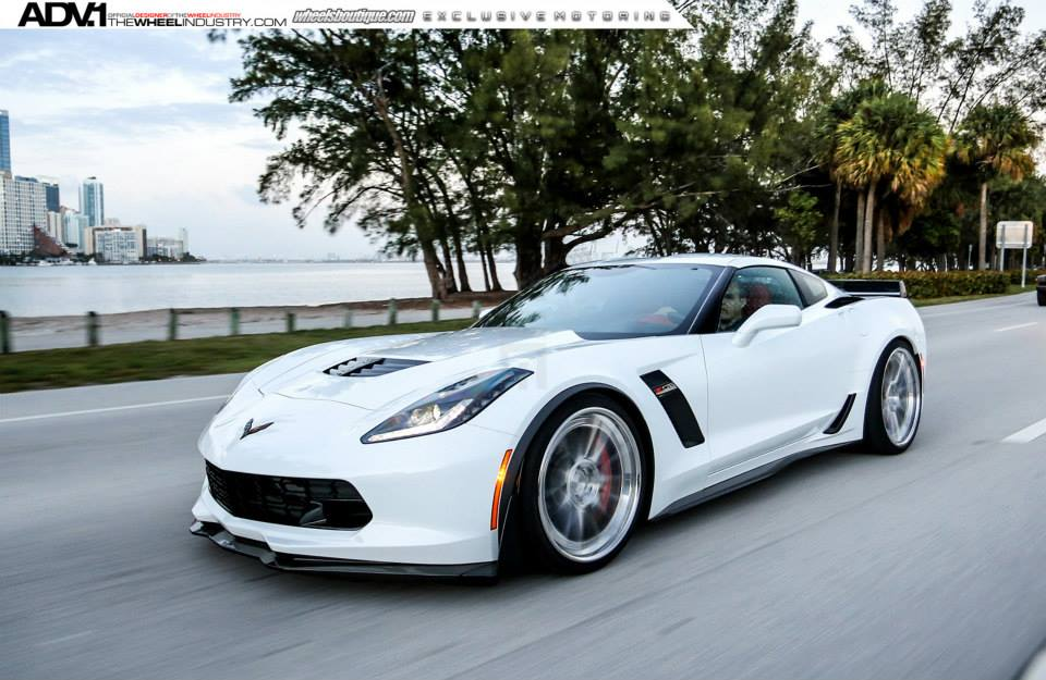 corvette z06 adv1 12 175x175 at gallery corvette z06 c7 slammed on. Cars Review. Best American Auto & Cars Review
