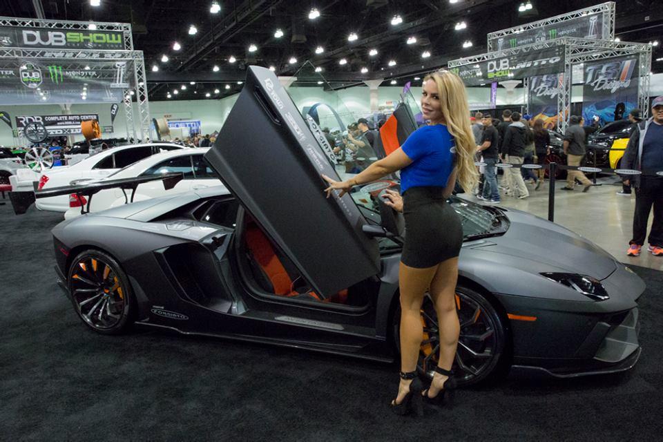 Vw Car Show Dallas Tx