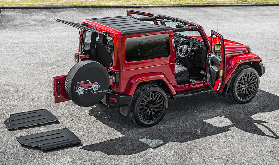 Jeep wrangler two door black jeep wrangler 2 door 2015 jeep kahn design jeep wrangler 2 door version publicscrutiny Images