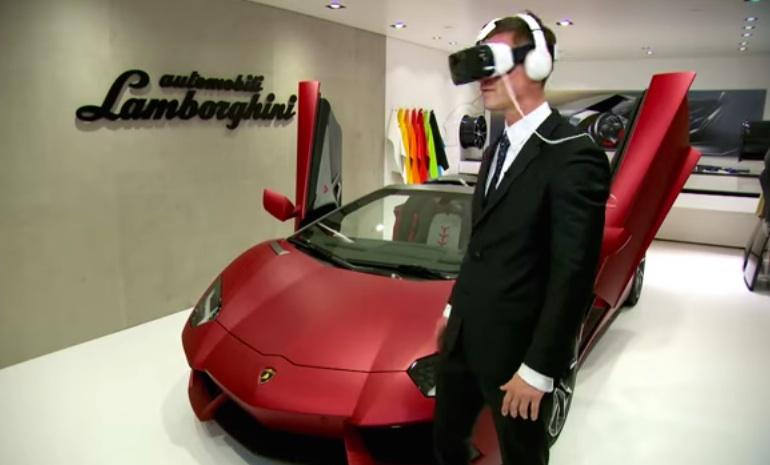 lamborghini drive exotic ferrari content car boise driving cars experience