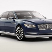 Lincoln Continental Concept 1 175x175 at Lincoln Continental Concept Revealed for NYIAS